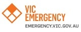 VicEmergency