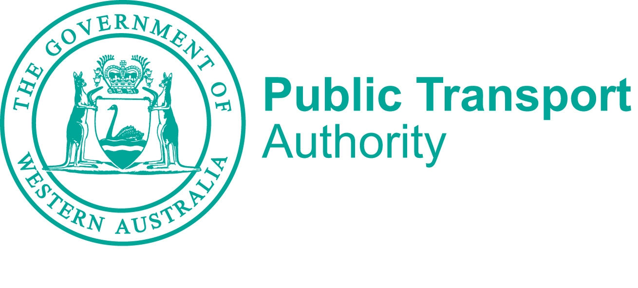 Public Transport Authority
