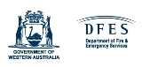 Department of Fire and Emergency Services of Western Australia