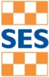 State Emergency Service (SES) - New South Wales