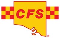 South Australian Country Fire Service (CFS)