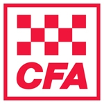 Country Fire Authority (CFA)